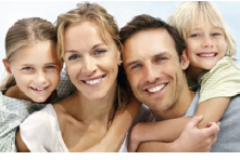 Core Dental Insurance