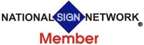 National Sign Network